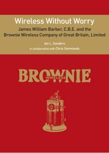 brown-wireless-2