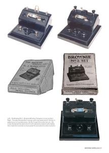 brownie-page-47