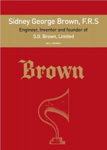 brown-0