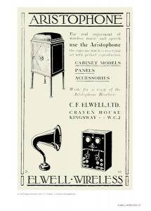 elwell-5