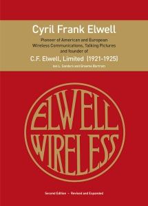 elwell-wireless